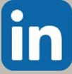 Retrouvez-nous sur LinkedIn